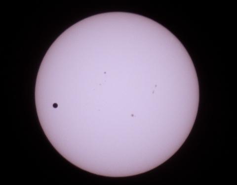 s-金星日面経過083332