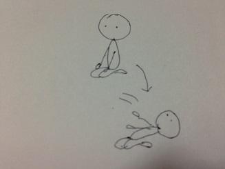 bouzukai01.jpg