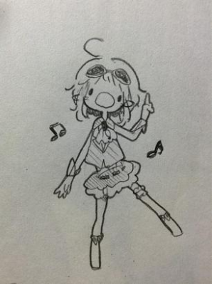 gumi_20130402204437.png