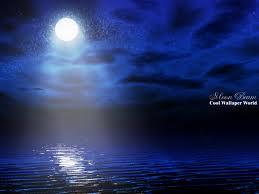 月の光 images
