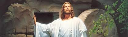 復活 images