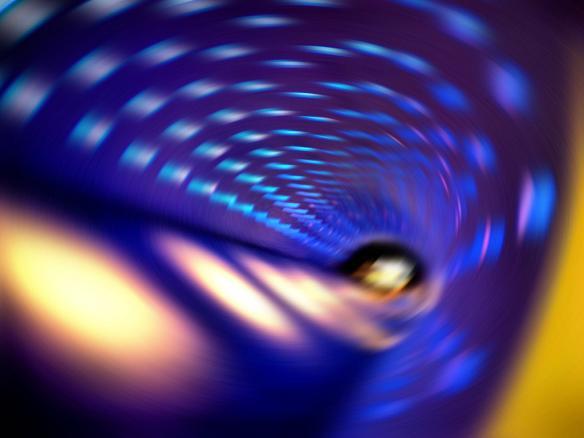 タイムトンネルtime_travel