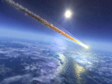 隕石落下1355094050
