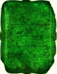 エメラルドタブレットemerald-tablet2
