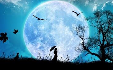 月と少女unnamed