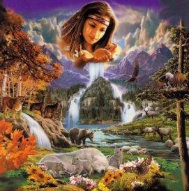 母なる地球event_160768092