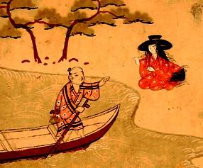 鉢かづきhachi2