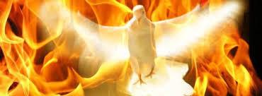 聖霊images
