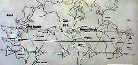 消失ゾーンbermuda_triangle_real_facts