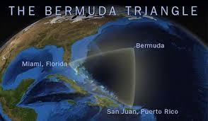 バミューダトライアングルimages
