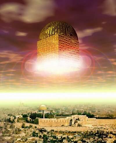 レインボーコネクションnew-jerusalem2