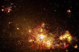 銀河images