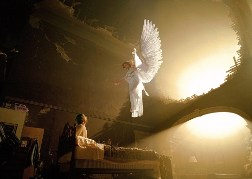 天使234232