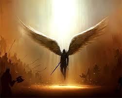 天使images
