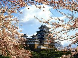 日本の風景images