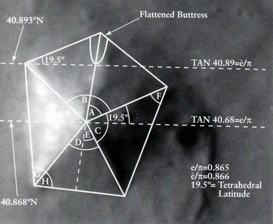 火星のピラミッドmarte47_02