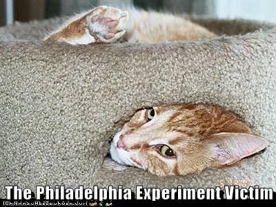 フィラデルフィア実験犠牲者イメ15276684
