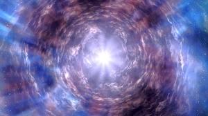 外宇宙イメージindex