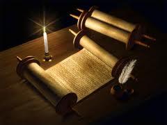 聖書の巻物images
