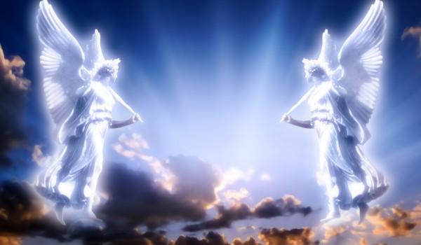 守護の天使angelgardians