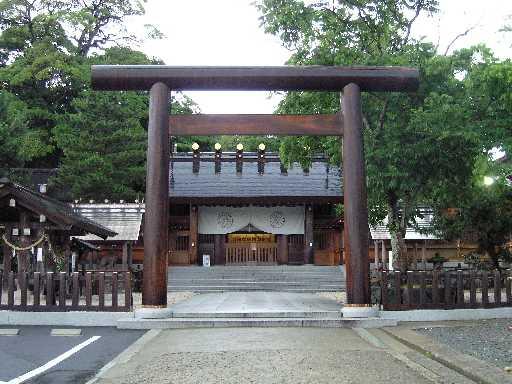 この神社image