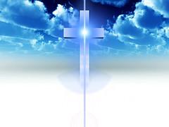 十字架image
