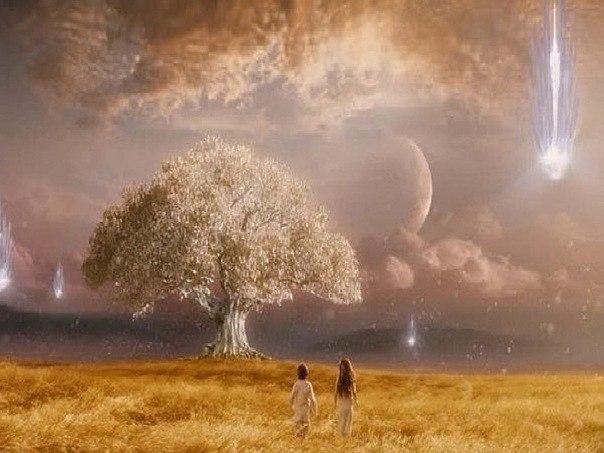 地球の幻想image