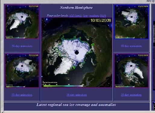 地球の妙な写真image2