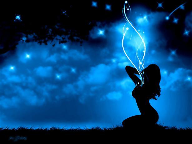 20130724夜の星とimage