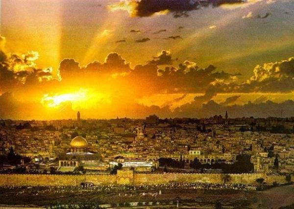 ニューエルサレムのimage