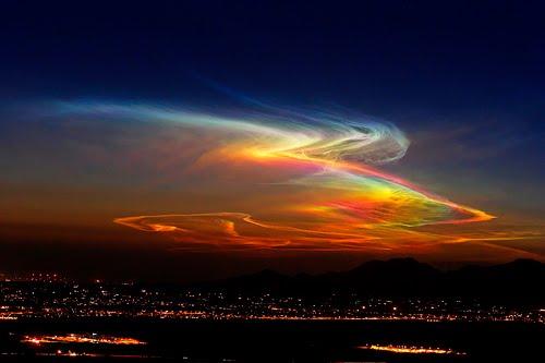 彩雲のimage
