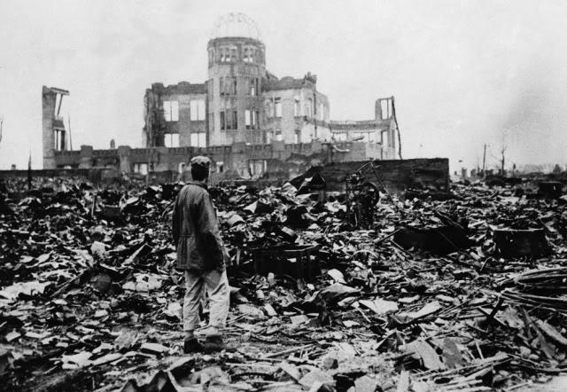 原爆地広島image