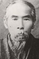 本田親徳image