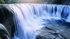水の流れimages