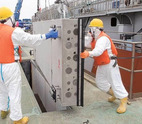 福島で働く人たちimage