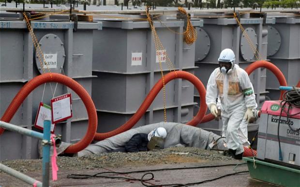 福島で働く人たち3image