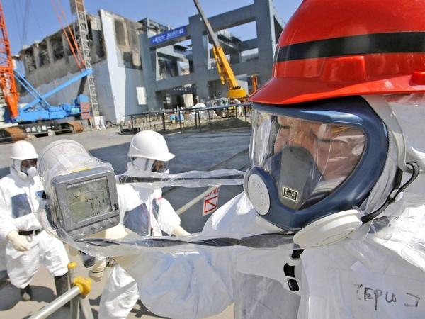 福島で働く人たち6image