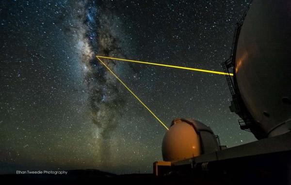 天体の観測方法image