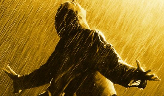 愛のシャワーのimage