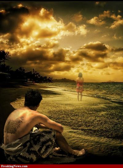 失恋の面影のimage