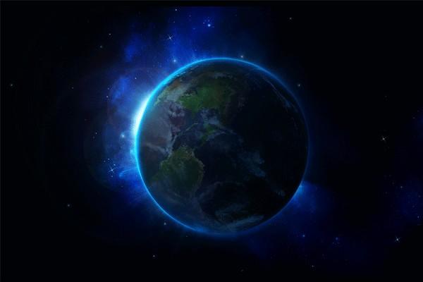 地球のimage
