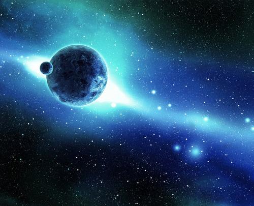 くじら座タウにある惑星のimage