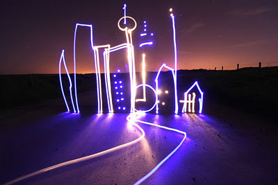 LIGHT_GRAFFITI_7_large.jpg