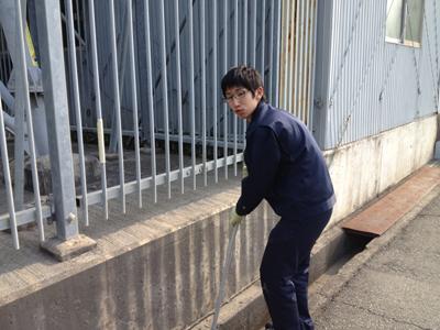 SOTOMAWARI120130429.jpg