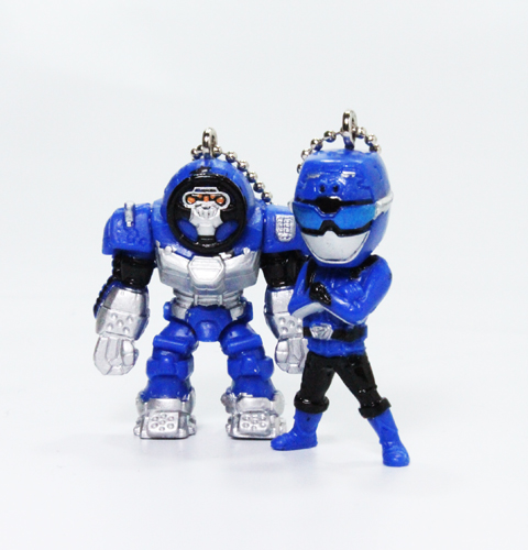 gobusters-chain- blue-3
