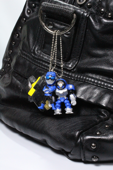 gobusters-chain- blue-6