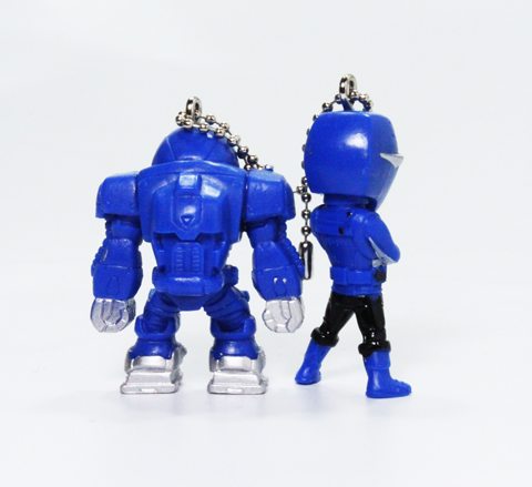 gobusters-chain- blue-4