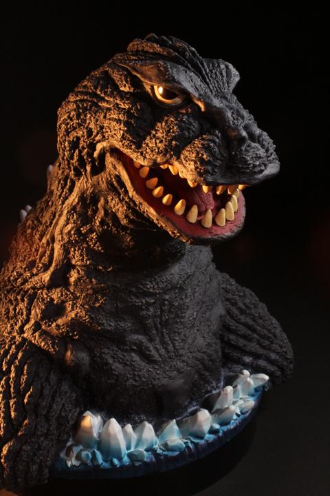 Godzilla1962-bast_03.jpg