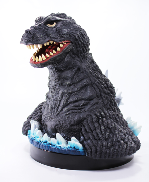 Godzilla1962-bast_06.jpg