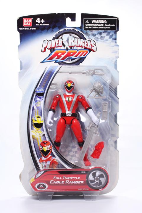 RPM-fullthrottle-eagle-ranger_01.jpg